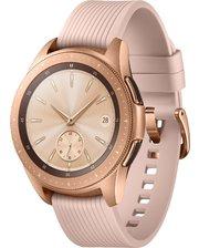 Samsung Galaxy Watch R810 42mm, Rose Gold (SM-R810NZDA)
