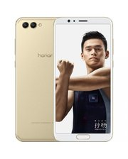 Honor V10 6/64GB Dual Beach Gold