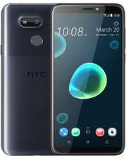 HTC Desire 12s 3/32Gb Black