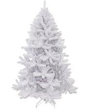Triumph Tree Edelman Icelandic iridescent (2.15м) белая с блеском
