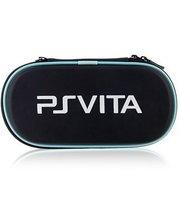 Sony Ps VITA, Black