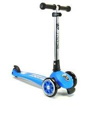 Scoot And Ride серии Highwaykick-3 (синий)