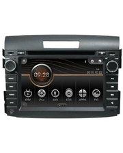 UGO Digital Honda CR-V 2012-2015 (AD-6057)