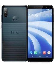 HTC U12 Life 4/64Gb Dual Blue