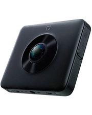 Xiaomi MiJia Sphere Panorama Camera 360 (ZRM4022CN)
