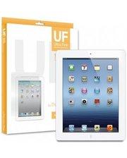 SGP Screen Protector Steinheil Ultra Fine [UF] (SGP08854) for iPad 2/3/4