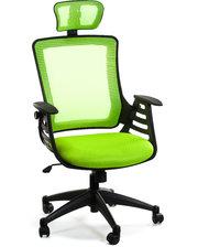 Office4You MERANO headrest, Green