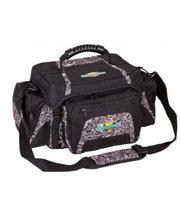 Flambeau Сумка Large Tackle H2O Bag 6350TK