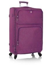 Heys SkyLite (L) Purple (923098)