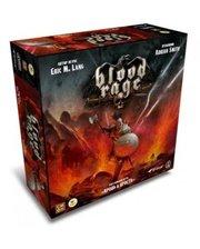 Crowd Games Кровь и ярость (BloodRage)