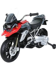 Rollplay Bmw R1200 Gs 12V,...