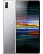 Sony Xperia L3 I4312 Silver (UA UCRF)
