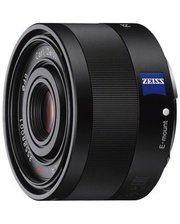 Sony SEL35F28Z 35mm f/2.8 FE