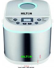 HILTON Bm 3761