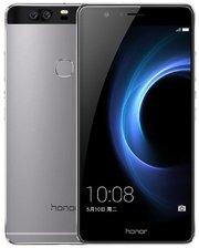 Huawei Honor V8 64Gb Black