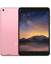 Xiaomi Mi Pad 2 2/16GB (Rose)