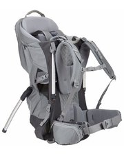 THULE Sapling Child Carrier...