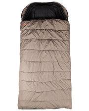 BRAIN - Sleeping Bag Big One HYS009L (1858.41.24)