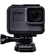 Видеокамеры GoPro HERO5 Black фото