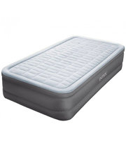 Intex - PremAire Bed (64484)