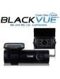 Blackvue DR 650 GW-2CH Truck + 32Gb Class 10
