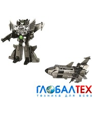 X-BOT Робот-трансформер - МЕЖГАЛАКТИЧЕСКИЙ КОРАБЛЬ (30 см) (3848R)