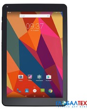 Sigma mobile X-style Tab A102 Blue