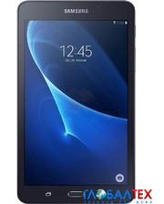 Samsung Galaxy Tab A 7.0 (SM-T285NZKASEK)