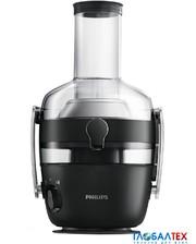 Philips (HR1919/70)