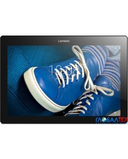 Lenovo Tab 2 X30L LTE 16GB Blue (ZA0D0079UA)