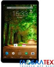Nomi Ultra+ C10103 Black