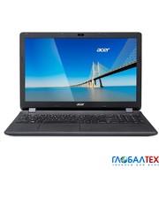Acer Extensa EX2519-C9SF (NX.EFAEU.034)