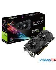 Asus GeForce GTX1050 2048Mb ROG STRIX GAMING (STRIX-GTX1050-2G-GAMING)