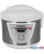 DELFA DMC-310