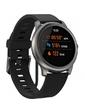 Haylou Smart Watch LS05 Solar Black (Код товара:11247)