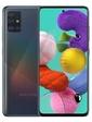 Samsung Galaxy A51 SM-A515F 4/64GB Black (SM-A515FZKUSEK) UA (Код товара:10166)
