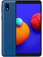 Samsung Galaxy A01 Core A013 1/16GB SM-A013FZBDSEK Blue UA (Код товара:11391)
