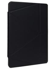 Samsung T510/T515 Black (Код товара:10795)