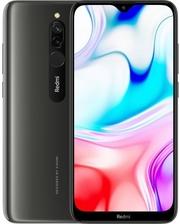 Xiaomi Redmi 8 4/64 Onyx Black Global (Код товара:10046)