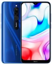 Xiaomi Redmi 8 4/64 Sapphire Blue Global (Код товара:10045)