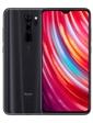 Xiaomi Redmi Note 8 Pro 6/128 Mineral Gray (Код товара:10141)