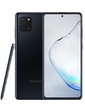 Samsung Galaxy Note 10 Lite 6/128GB Black (SM-N770FZKDSEK) (Код товара:10706)