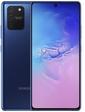Samsung Galaxy S10 Lite 6/128GB Blue (SM-G770FZBGSEK) (Код товара:10705)