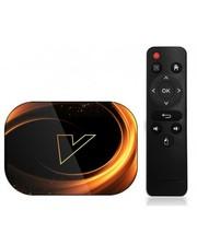 SMART TV Vontar X3 8K 4Gb/32Gb (Код товара:10700)