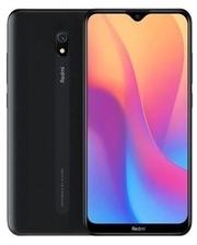 Xiaomi Redmi 8A 4/64 Black (Код товара:10394)