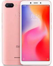 Xiaomi XiaomiRedmi63/32GbPink (Код товара:4377)