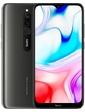 Xiaomi Redmi 8 3/32 Onyx Black (Код товара:10401)