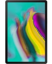 Samsung Galaxy Tab S5e 4/64 LTE Black (SM-T725NZKA) UA-UCRF (Код товара:10090)
