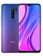 Xiaomi Redmi 9 3/32GB NFC Sunset Purple Global (Код товара:11576)