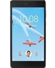 Lenovo TAB TB-7304I 3G (ZA310144UA) Black (Код товара:3357)